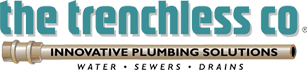 The Trenchless Co. Plumbing